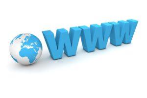 Domain-Reg-1024x683 (1)