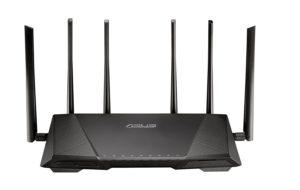 asus-router-5b2c15befa6bcc0036b45c76